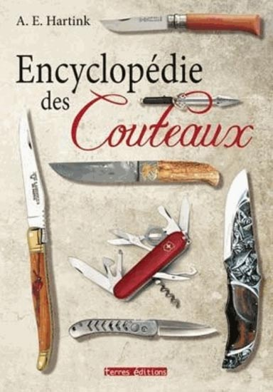 9782355301599-encyclopedie-couteaux_g