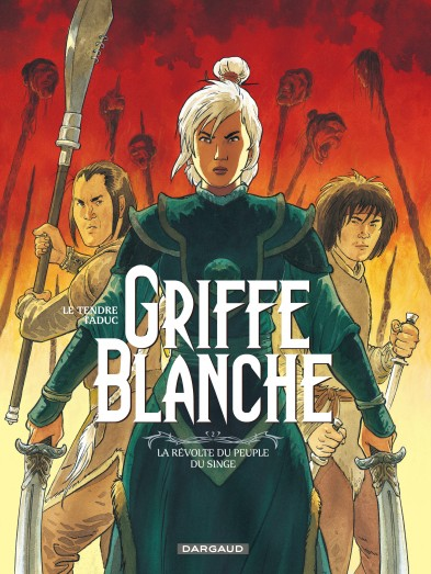 griffe-blanche-tome-2