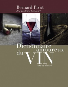 dictionnaire-amoureux-du-vin-version-illustree