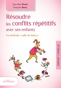 Couv_Resoudre_conflits_repetitifs.indd