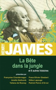 la-bete-dans-la-jungle