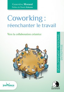 coworking couv.indd