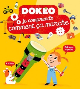 dokeo-je-comprends-comment-ca-marche