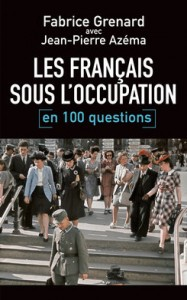 les-francais-sous-l-occupation-ebook