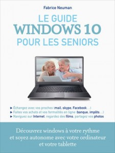 le-guide-windows-10-pour-les-seniors