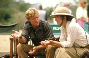 Le charme d'Out of Africa dans Cinema Out_Of_Africa_6404_Medium-300x197