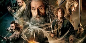 363398-le-hobbit-la-desolation-de-smaug-620x0-2