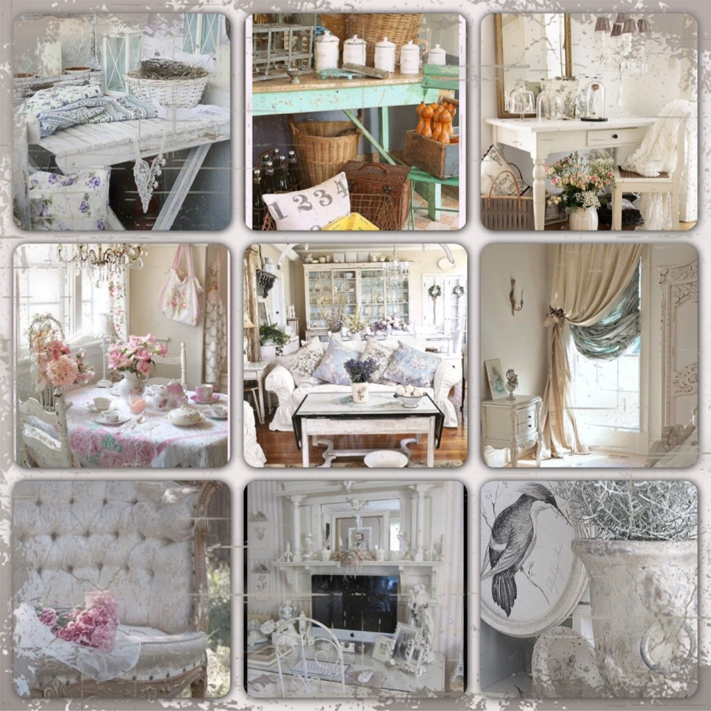 shabby chic et vieilles dentelles mes premiers pas ecriplume. Black Bedroom Furniture Sets. Home Design Ideas