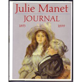 julie-manet-journal-extraits-1893-1899-de-julie-manet-livre-874992092_ML