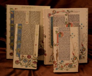 carnet-paperblanks-bible-groupe2