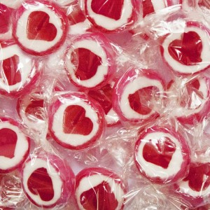 f001ac689f2e541302a3b2edfe37fb46--sweet-love-lollipops