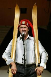 jean-michel-mattei-imitant-le-savoyard-le-dl-norbert-falco