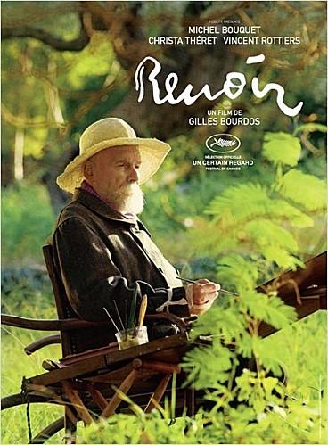 renoir-affiche-4fbfa032e57a3
