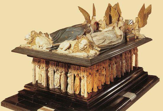 tombeauxcopier