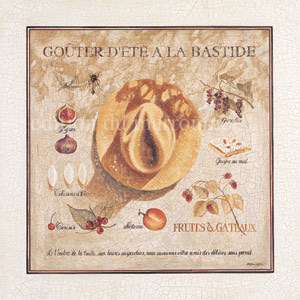 2164-gouter-ete-la-bastide-cessou-pascal-provence