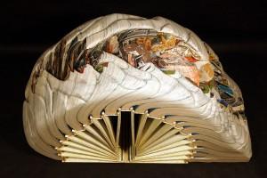 livres-sculptes-Brian-Dettmer-04