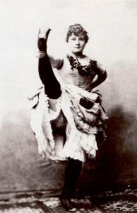 goulue_1895