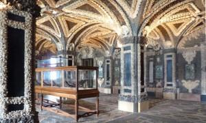 salle-grotesque-palais-isola-bella
