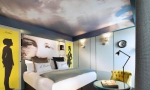les-plumes-hotel-paris-size-726-500-300