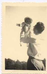 papa et moi2