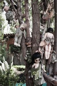 une-mysterieuse-ile-au-mexique-est-entierement-peuplee-de-poupees3