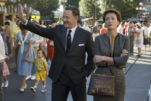 dans-l-ombre-de-mary-saving-mr-banks-Tom-Hank-Emma-Thompson