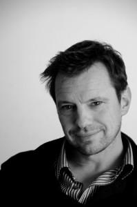 François d'Epenoux Portrait 2014-1
