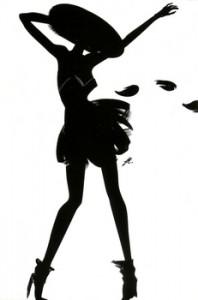 guerlain-la-petite-robe-noire-visu