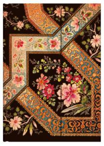 Impressions Florales Lyonnaises