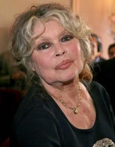 Brigitte-Bardot-Je-ne-supporte-plus-ce-pays_portrait_w532