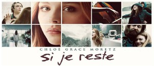 si-je-reste-film-RJ-Cutler-critique-1200x520