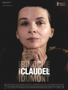 camille-claudel-1915-poster_408270_8506