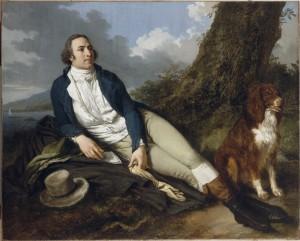 03_st_ours,1798,portrait_jaques_trembley,©_mah_geneve_photo_Maurice_aeschimann.