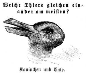 370px-Kaninchen_und_Ente