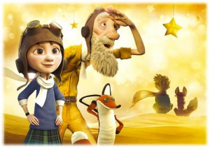 le-petit-prince-bande-annonce-du-film-d-animation-hors-competition-a-cannes,M214892