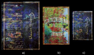 paperblanks-monet-lot2