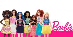 barbie-ronde-696x355