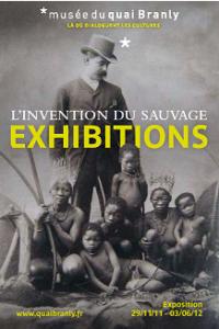 affiche-exhibition-200x300