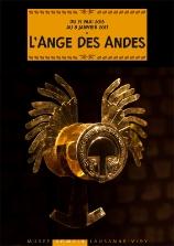 Ange_des_Andes