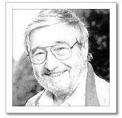 Raymond Peynet