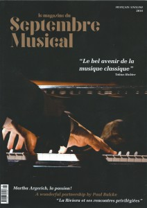Septembre musical couverture 2016 1