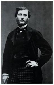 etienne-carjat.-portrait-de-frederic-bazille-1865-