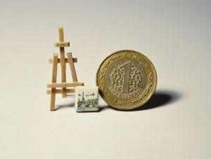 micro-paintings-mesut-kul-01
