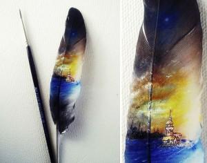 micro-paintings-mesut-kul-02