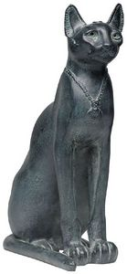 moulage-du-louvre-musee-rmn-statue-chat-au-collier-egypte-resine-re000006