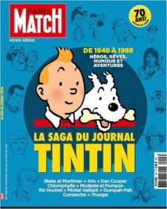 Paris-Match-Tintin-555x696