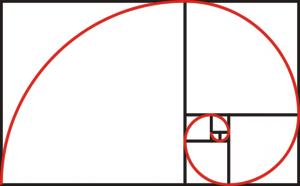 spiraledor