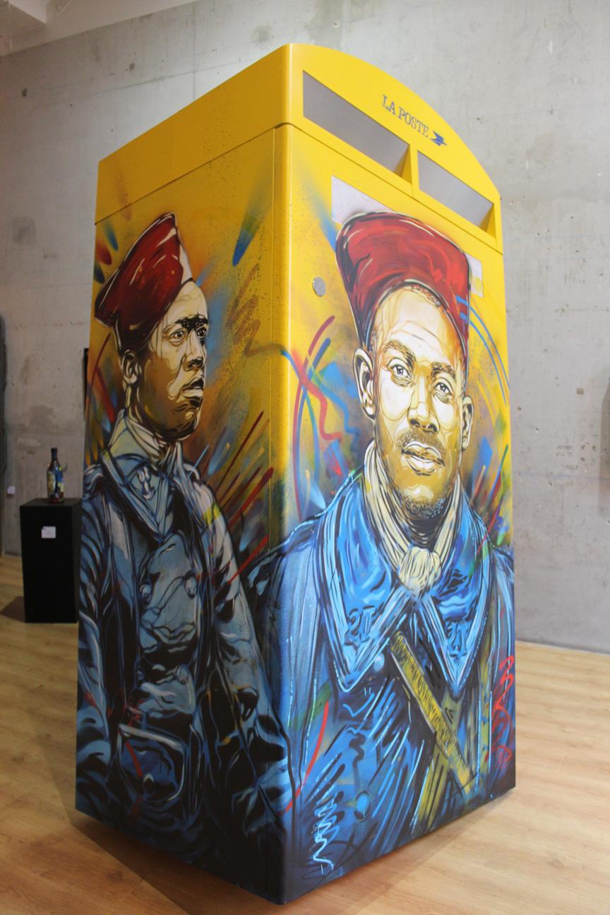 rencontre gay artists a Vitry sur Seine