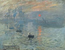 260px-Claude_Monet,_Impression,_soleil_levant