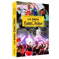 la-saga-eurovision